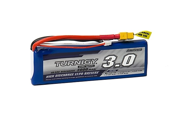 turnigy-battery-3000mah-2s-40c-lipo-xt60