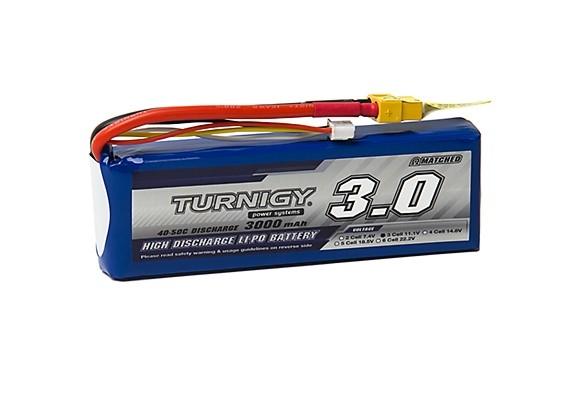 Turnigy-battery-3000mah-3s-40c-lipo-xt60