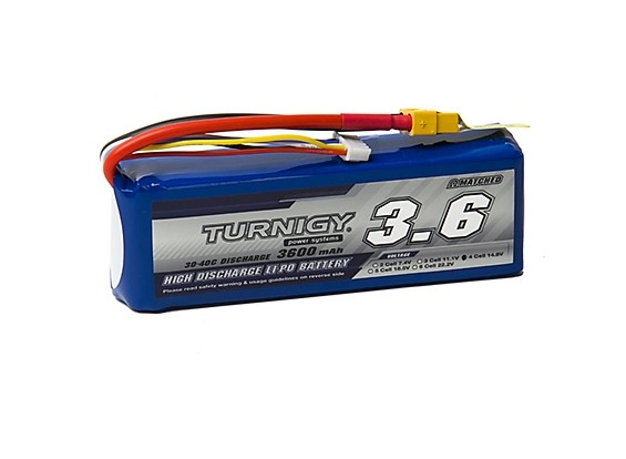 turnigy-battery-3600mah-4s-30c-lipo-xt60