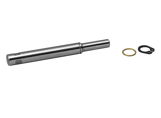 NTM Prop Drive - Replacement Shaft for 5050 Motor