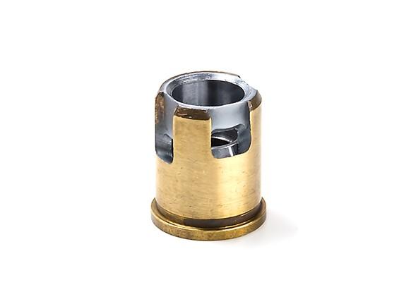 ASP 09A - Cylinder Piston Set