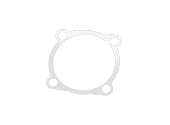 ASP 12A - Back Cover Gasket