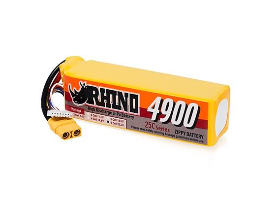 rhino-battery-4900-6-xt90