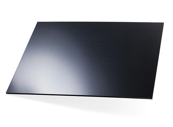 black-styrene-sheet-200-250-1-5