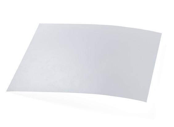 white-styrene-sheet-200-250-0-3