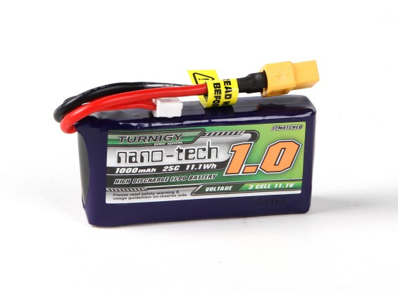 turnigy-nano-tech-battery-1000mah-25c-xt60