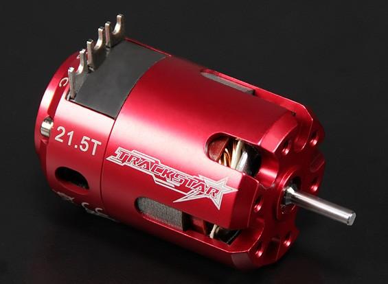 Turnigy TrackStar 21.5T Sensored moteur Brushless 1855KV (RAAR approuvé)