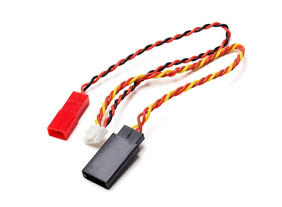Quanum Elite Series FPV/VTX Cable