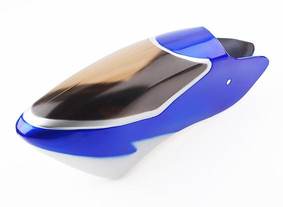 GT450PRO plastique Canopy