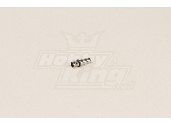 GT450PRO principal Cover Shaft