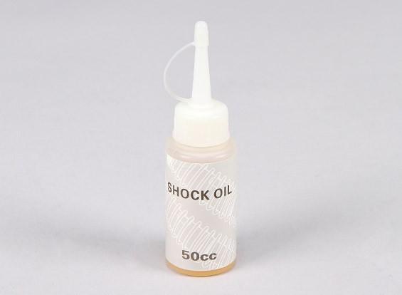 Rovan huile de choc - Baja 260 et 260S