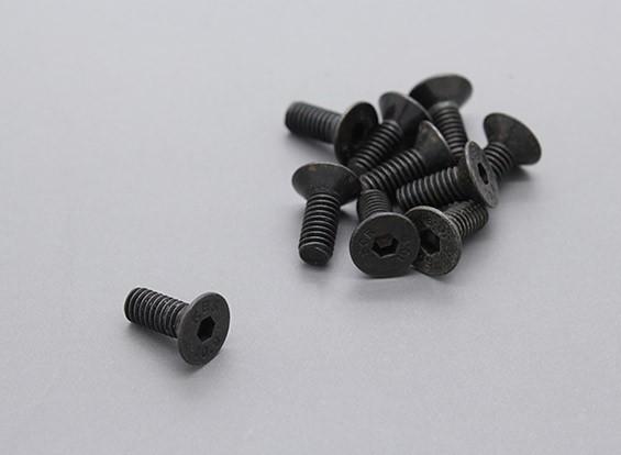 M4X10mm vis - Baja 260 et 260s (10pcs / bag)