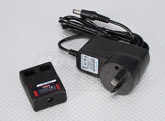 Nine Eagles 100 / 240V Chargeur - AU plug