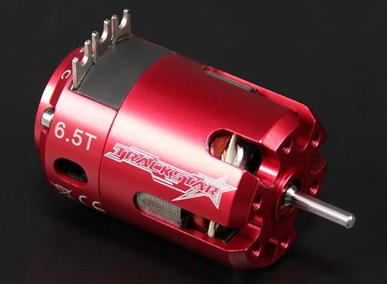 Turnigy TrackStar 6.5T Sensored moteur Brushless 5485KV (RAAR approuvé)