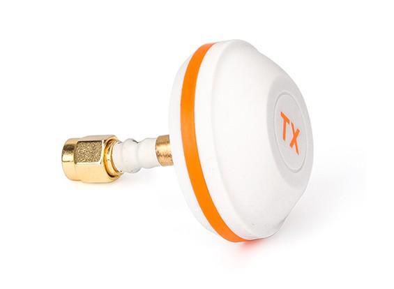Walkera Runner 250 - 5.8G Mushroom antenne