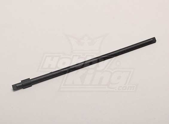 Centre Shaft - 1/18 4WD RTR On-Road Drift / Short Course / Racing Buggy