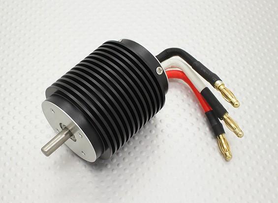 B36-50-16S-FIN Brushless Inrunner 2300kv