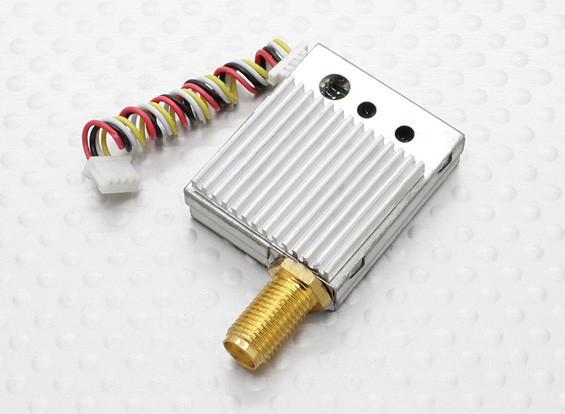 Lawmate TM120500 1.2GHz 500mW 6Ch sans fil A / V Module émetteur