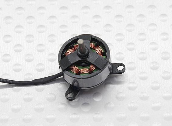 Turnigy A1309-7500KV intérieure moteur Brushless