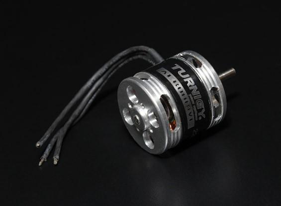Turnigy 2209/26 1130kv moteur Brushless