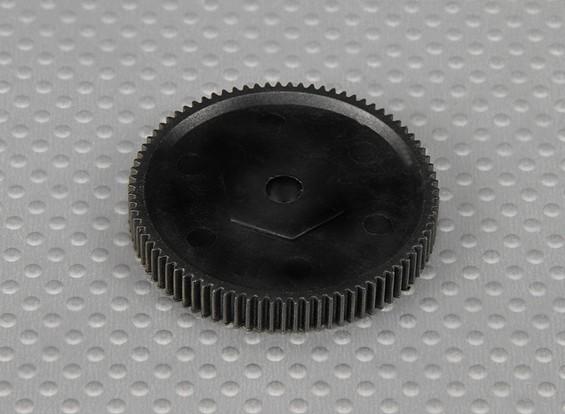 83T Spur Gears 1/10 Turnigy Stade Roi 2RM Truggy