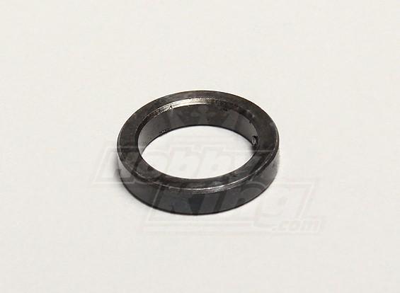 Vitesse de fixation Sleeve - Turnigy Twister 1/5