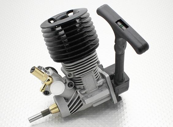 EG Sport 18 Two Stroke Glow moteur pour la voiture