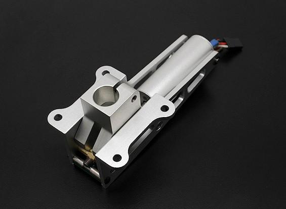Turnigy 90 degrés tout en métal Servoless Outward fonctionnement Retract Unité 180 Taille (1pc)