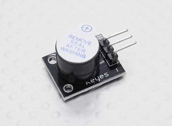 Kingduino Compatible Président Module Buzzer