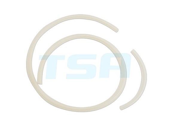 TSA Infusion 700N PRO - Tube de carburant
