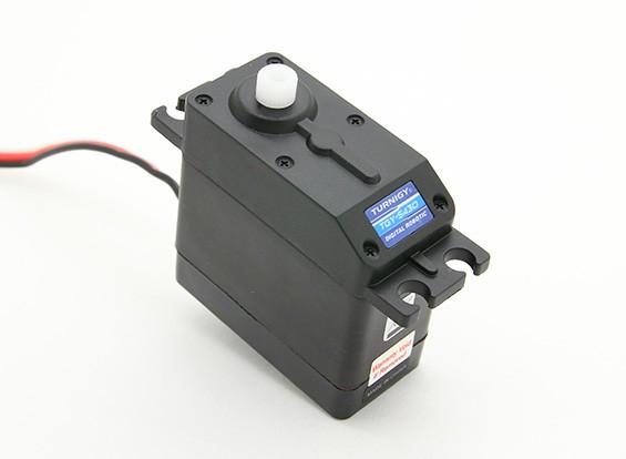 Turnigy GTY-S430 180 ° numérique Robot Servo 5,3 kg / 0.16Sec / 46g