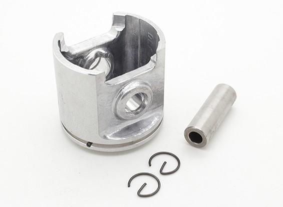 Turngiy TR-32 Remplacement du piston, poignet Pin et clips de fixation (1pc)