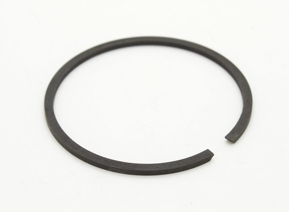 Turngiy TR-56 Replacement Piston Ring (1pc)