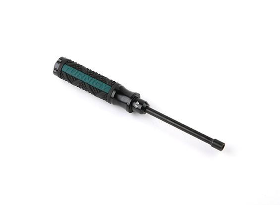 Turnigy métrique Socket Disque 4.5mm