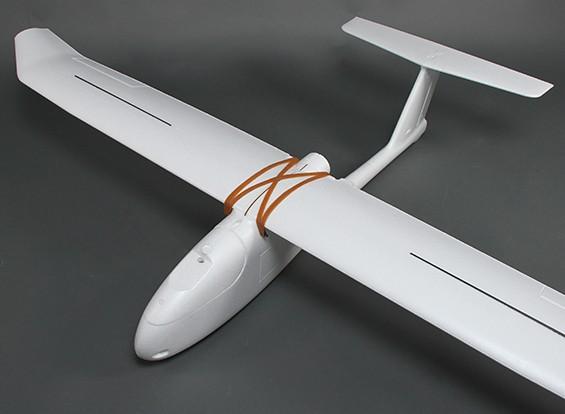 Skywalker 1900 FPV Planeur OEB 1900mm (Kit)
