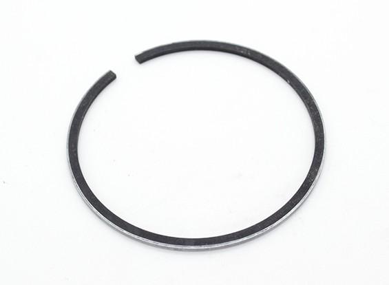 Remplacement Upper Piston Ring pour moteur 4 temps NGH GF38 gaz
