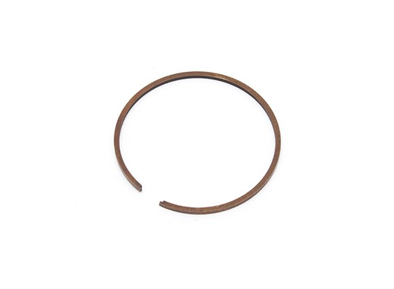 NGH GT25 Replacement Piston Ring (pièce # 25143)
