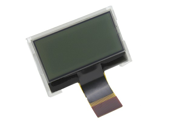 Conseil KK écran LCD de remplacement (KK2.0, KK2.1)