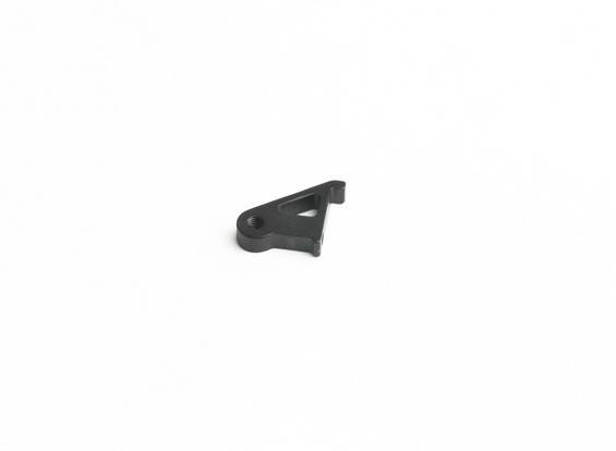KDS Innova 550, 600, 700 Tail 550-30TTS Holder Bras (1set / sac)