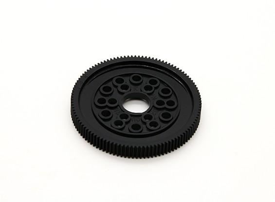 Kimbrough 64Pitch 108T Gear Spur