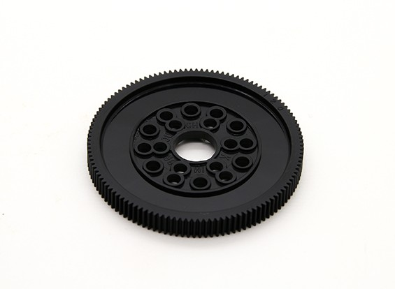 Kimbrough 64Pitch 120T Gear Spur