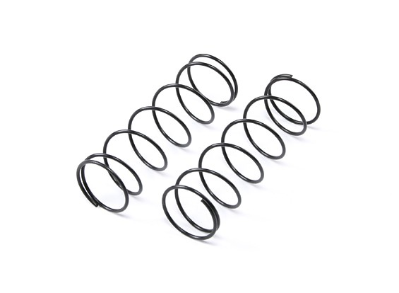 Avant Shock Spring - 1/10 Quanum Vandal XL 4RM Racing Buggy (2pc)