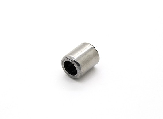 Tarot 450 Pro / Pro V2 DFC principale Vitesse de rotation automatique One Way Bearing (TL1229-01)