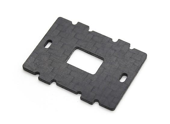 Tarot 450 Pro / Pro V2 DFC 3G Carbon Fiber Mont (TL45136)