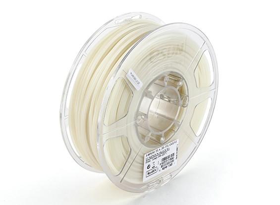 ESUN Imprimante 3D Filament lumineux vert 3mm PLA 1KG Rouleau
