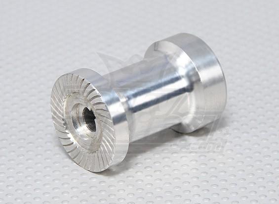 XYZ Engine Number 11 (de 26cc) Partie