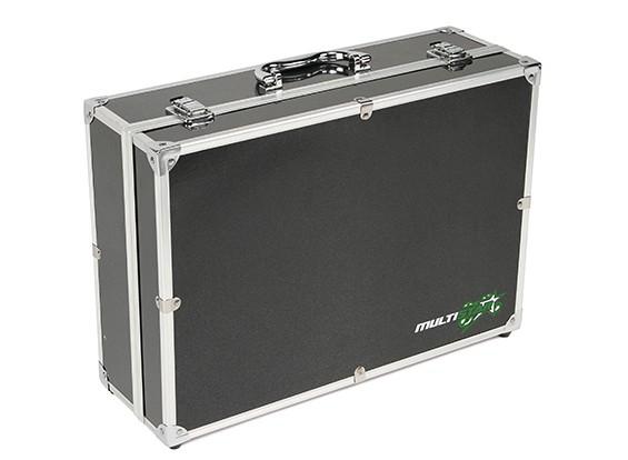 Multistar 250 Case