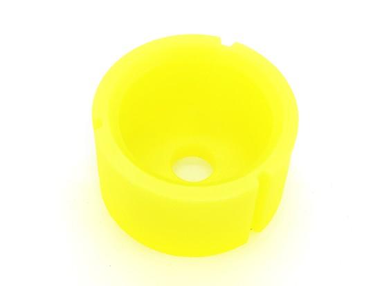 Remplacement du caoutchouc Insert pour Glow Starters 52 x 30mm (1pc)
