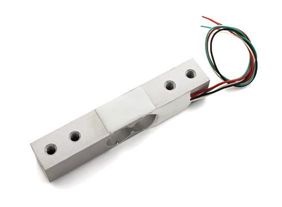 Keyes Wide Range capteur de mesure d'échelle Pour Kingduino