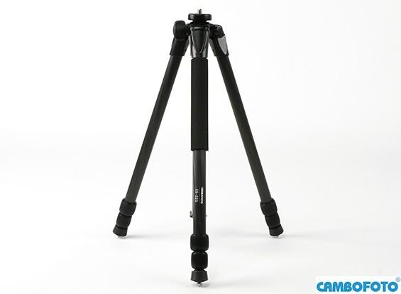 Cambofoto CS223 Trépied